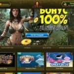 Как играть на игровых автоматах в онлайн казино Eldorado