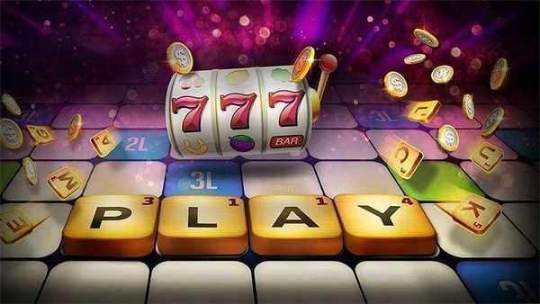 игровое онлайн казино