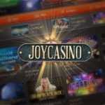 Сайт официального зеркала Joycasino на сегодня с игровыми автоматами