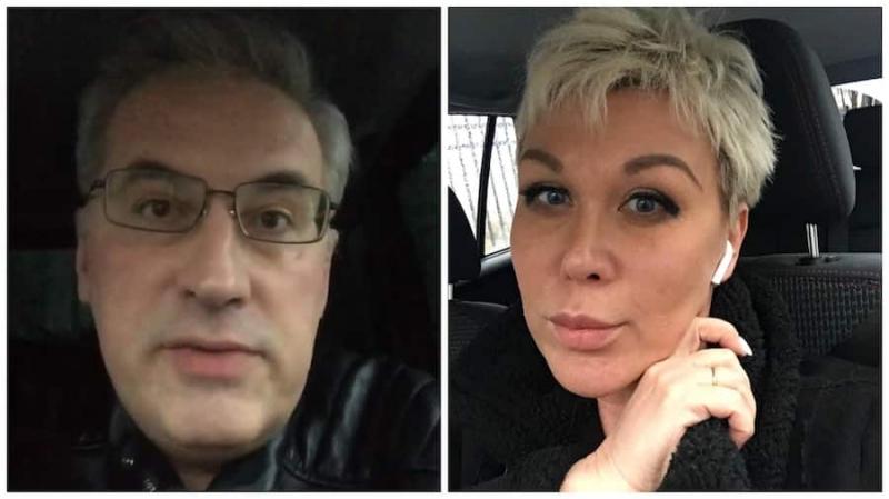 Смертельную болезнь Юлии Норкиной, супруги известного телеведущего обсуждают в сети