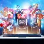 Бесплатное онлайн казино Вулкан online-vulcan-games.com