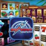 Вулкан казино на деньги на официальном сайте