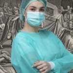 Корь и голод: названы последствия пандемии коронавируса