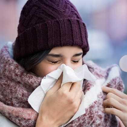 Мнение специалистов о китайском коронавирусе: как защититься0