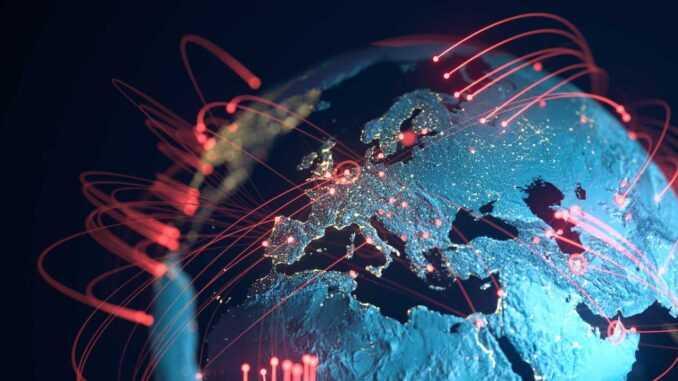 Названы главные угрозы миру в 2021 году0