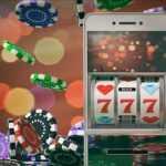 Игровые автоматы онлайн: бесплатные игры в казино без регистрации