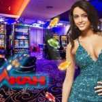 Официальное Вулкан казино без регистрации с бездепозитными автоматами