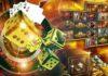 скачать казино на реальные деньги на андроид