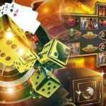 Как скачать казино на реальные деньги для смартфона на Андроид