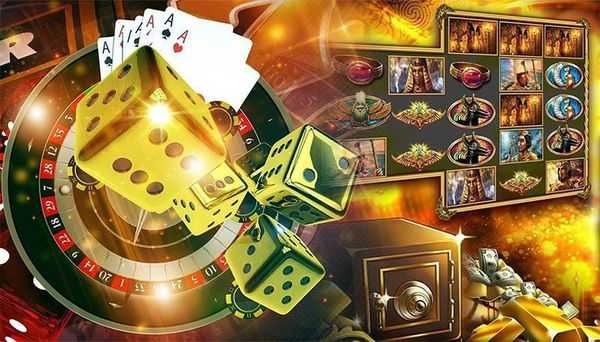 Казино андроид на деньги игры в карты косынка играть