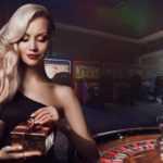 Бонусы в онлайн казино Адмирал за регистрацию