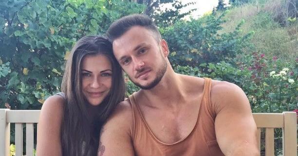 Известный фитнес-блогер Дмитрий Стужук скончался от коронавируса