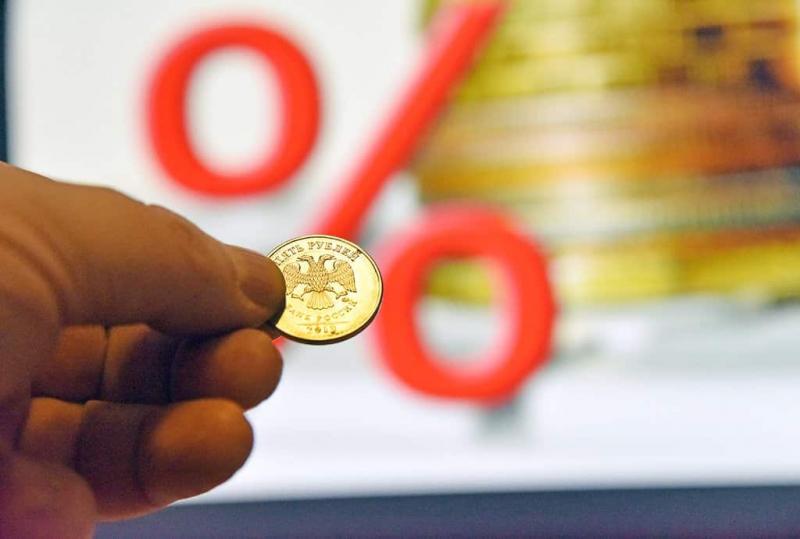 Прогноз курса доллара на июнь 2020 – самая свежая аналитика от экспертов