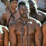 Оказывается, рабство еще не отменили. Путешествие в Мавританию