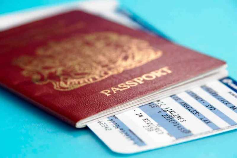 Россияне массово сдают путевки в страны с высокой заболеваемостью коронавирусом0