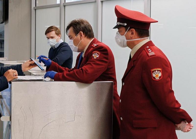 Россия в 2021 году возобновит авиаперелеты со всеми странами, считают эксперты