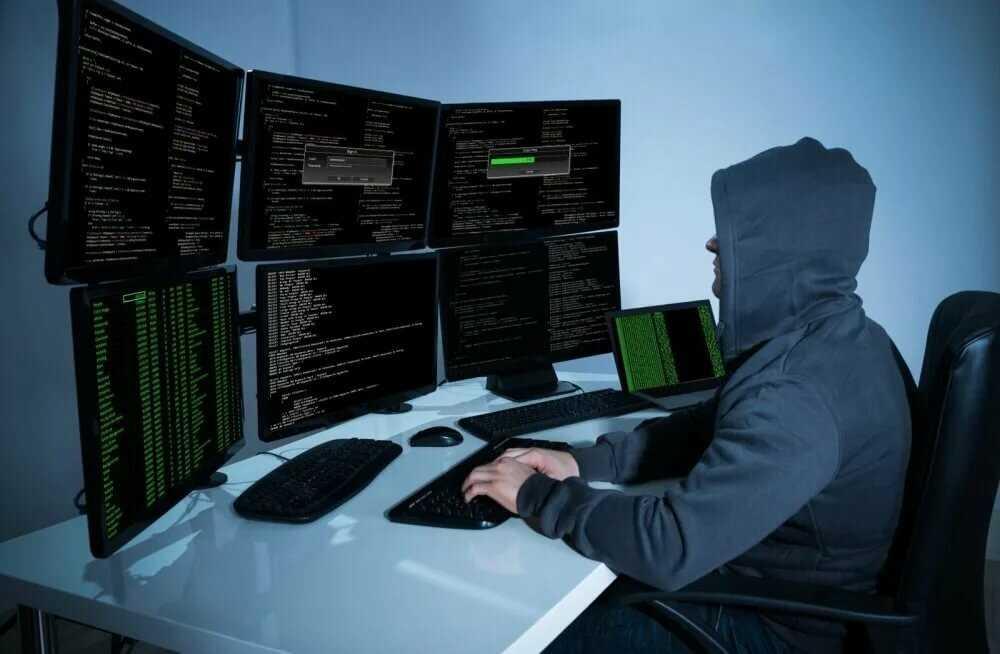 Хакеры опубликовали поддельные новости о НАТО
