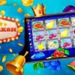 Азартные игровые автоматы в онлайн казино Вулкан без регистрации