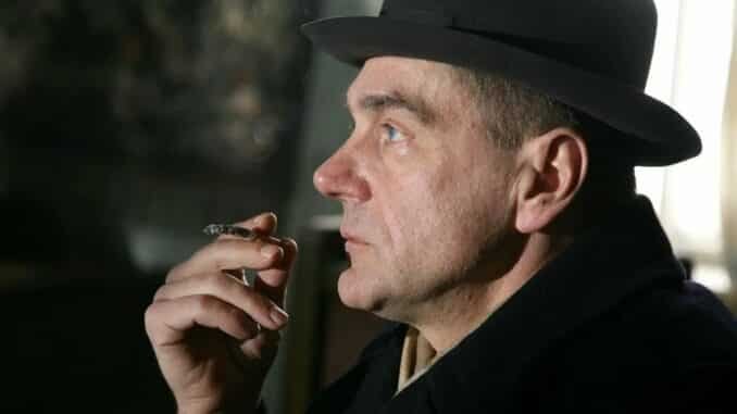 Сергей Маковецкий заболел коронавирусом: состояние сейчас, дома или в больнице0