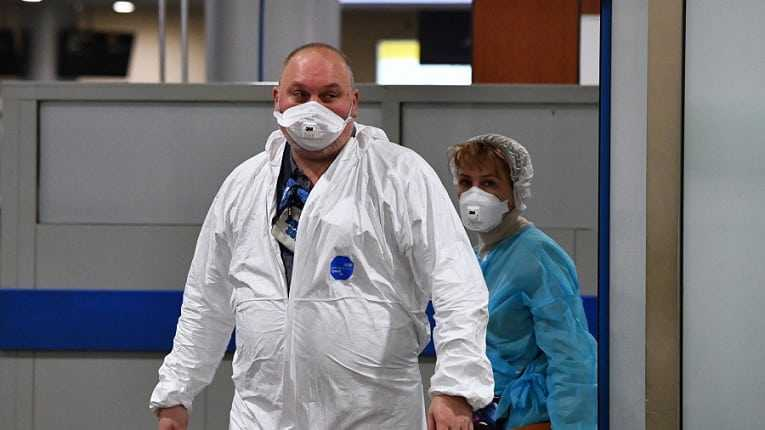Сколько будет длиться эпидемия коронавируса: когда закончится, мнения астрологов0