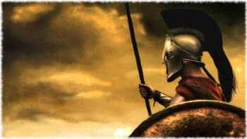 Различия Спарты и Афин