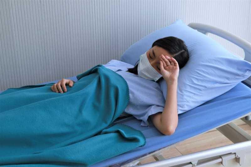 Станет ли Коронавирус сезонной болезнью, как грипп: отличия простуды от коронавируса0