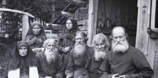 Старообрядчество в России – истоки и распространение