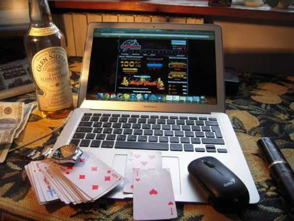 вулкан казино онлайн на деньги