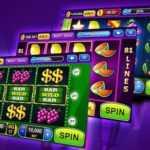 Бездепозитные игровые автоматы в онлайн казино Слотс