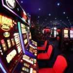 Играть в казино Вулкан бесплатно и без регистрации