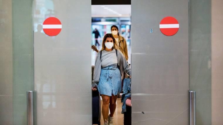 В какие страны можно поехать туристам из России сейчас: какие границы открыты или откроются в ближайшее время