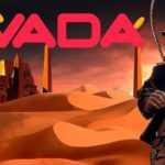 Игровое онлайн казино Вавада с бесплатными игровыми автоматами