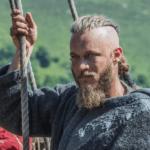 Семейный уклад викингов. Неужели это было на самом деле?