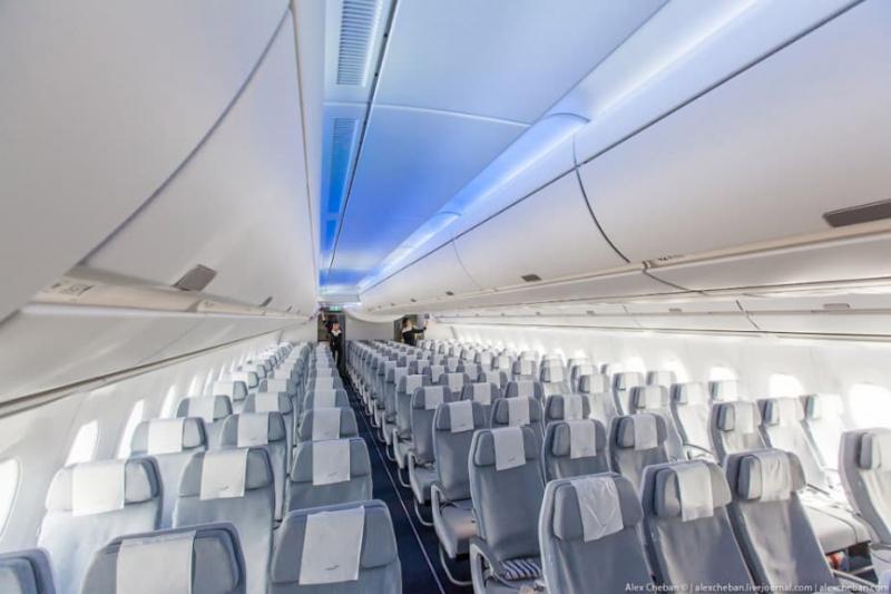 Возврат денег за отмену рейса из-за коронавируса: пассажирам предлагают компенсацию средств или обмен билетов