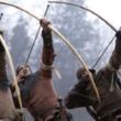Броня против наконечника. Пробивали ли стрелы доспехи?