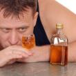 6 глав правительств с пагубным пристрастием к алкоголю