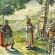 Как сохранить рассудок взрослым, читающим новые учебники истории