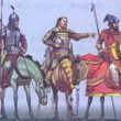 Татары – кто они?