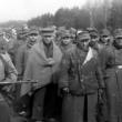 Немцы о России. Из подлинных воспоминаний бывшего военнопленного