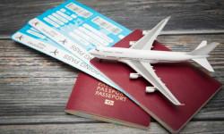 Когда возобновятся международные авиационные рейсы из России в другие страны