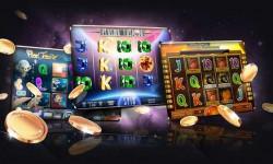 Что предлагает онлайн-казино Вулкан