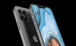 iPhone 12 не будет выпущен в сентябре 2020 года