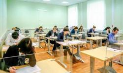 Официальное расписание ЕГЭ в 2020 году для 11 классов было обнародовано Минпросвещения
