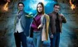 Золотая кровь Чёрный Орлов сериал 2020 (2021) смотреть онлайн бесплатно
