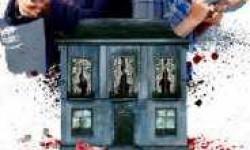 Кукольный домик сериал 2021 про Корзухину смотреть онлайн