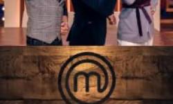 Мастер Шеф Профессионалы 3 сезон 12 выпуск от 24.04.2021 смотреть онлайн