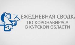 Коронавирус в Курской области на 24 июня 2021 года по городам и районам: сколько заболело