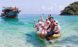 Откроют ли Тайланд для российских туристов: какие будут условия пребывания и требования для приезжающих