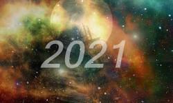 Предсказания на 2021 год – Новости и события: праздники, игры, экономика