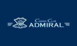 Игровые автоматы казино Адмирал и их основные преимущества